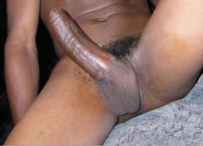 Ativo passivo Promoção do sexo 🤤🤤🤤 venha gozar gostoso 🤤🤤